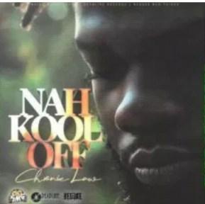 Chronic Law - Nah Kool Off